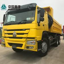 Small Industrial Electric Dump Truck | Www.topsimages.com New Used Isuzu Fuso Ud Truck Sales Cabover Commercial 2001 Gmc 3500hd 35 Yard Dump For Sale By Site Youtube Howo Shacman 4x2 Small Tipper Truckdump Trucks For Sale Buy Bodies Equipment 12 Light 3 Axle With Crane Hot 2 Ton Fcy20 Concrete Mixer Self Loading General Wikipedia Used Dump Trucks For Sale