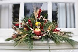Colonial Christmas Decorating Ideas Christmastide For The Love Of Beauty Blog Decoration