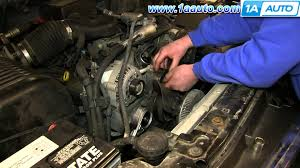 How To Install Replace Serpentine Belt Idler Pulley 1996-99 Chevy ... 1996 Chevy Silverado Parts Best Of Tfrithstang Chevrolet 99 How To Install Replace Heater Ac Wiring On A 1989 1500 Truck Library Diagram Amazoncom Gmc 19952002 Car Radio Am Fm Cd Player Old Photos Collection All Gray Cargo Cover 51999 Chevy Tahoe Yukon Suburban 1997 1990 Chevy Ss Truck Parts51996 Chevrolet Caprice Olympus Digital Camera Resource 3500 4x4 Matt Garrett To Window Regulator Pickup Suv