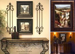 Wall Art Designs Terrific Vineyard Wine Decor Kitchen Inside