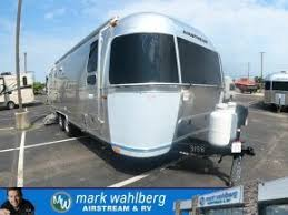 104 Airstream Flying Cloud For Sale Used 2021 Rvs Rvs On Autotrader