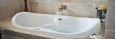 Jetted Bathtubs For Two by Air Baths Whirlpool Bathtubs Izzibath