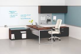 Cabinet Installer Jobs Calgary by National Office Furniture