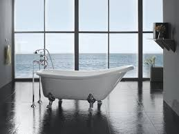 Americast Bathtub Problems 2016 by Showering Blog Showering World