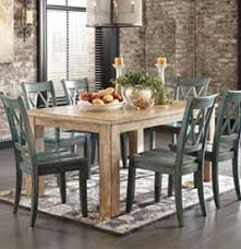 Dining Room Table Sets Calgary