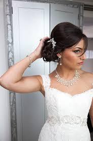 coiffeur pour mariage a domicile chignon mariage boheme coiffure