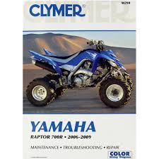 Clymer Repair Manual - Yamaha Raptor 700R - M290 - Manuals & Books ... Fc Fj Jeep Service Manuals Original Reproductions Llc Yuma 1992 Toyota Pickup Truck Factory Service Manual Set Shop Repair New Cummins K19 Diesel Engine Troubleshooting And Chevrolet Tahoe Shopservice Manuals At Books4carscom Motors Hardback Tractors Waukesha Ford O Matic Manualspro On Chilton Repair Manual Mazda Manuals Gregorys Car Manual No 182 Mazda 323 Series 771980 Hc 1981 Man Bus 19972015 Workshop Quality Clymer Yamaha Raptor 700r M290 Books Dodge Fullsize V6 V8 Gas Turbodiesel Pickups 0916 Intertional Is 2012 Download