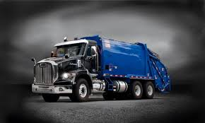 100 Trucks For Sale In Oregon Welcome To Autocar Home Autocar