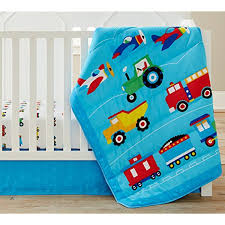 Olive Kids Trains, Planes, Trucks 3 Pc Crib Bedding *** Click Image ... Trains Planes Trucks Peel Stick Kids Wall Decal Couts Art Olivetbedcomfortskidainsplaneruckstoddler For Lovely Olive Twin Forter Chairs Bench Storage Bpacks Bedding Sets And Full Wildkin Rocking Chair Blue Sheets Best Endangered Animals Inspirational Toddler Amazoncom Light Weight Air Fire Cstruction Boys And Easy Clean Nap Mat 61079