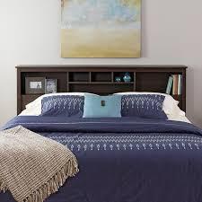 Blue Velvet King Headboard by Bedroom Fabulous Navy Velvet Queen Headboard Navy Velvet