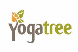 Yoga Tree Richmond Spadina Studio YogaToronto And Classes