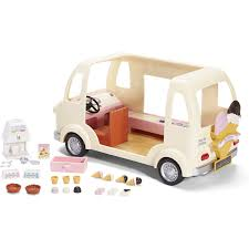 Calico Critters Ice Cream Truck Mpc 1968 Orge Barris Ice Cream Truck Model Vintage Hot Rod 68 Calico Critters Of Cloverleaf Cornersour Ultimate Guide Ice Cream Truck 18521643 Rental Oakville Services Professional Ice Cream Skylars Brithday Wish List Pic What S It Like Driving An Truck In Seaside Shop Genbearshire A Sylvian Families Village Van Polar Bear Unboxing Kitty Critter And Accsories Official Site Calico Critters Free Shipping 1812793669 W Machine Walmartcom