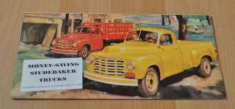 1950 Studebaker Money Truck Brochure Prospekt - AUTO BROCHURE Photo Gallery 1950 Studebaker Truck Partial Build M35 Series 2ton 6x6 Cargo Truck Wikipedia Sports Car 1955 E5 Pickup Classic Auto Mall Amazoncom On Mouse Pad Mousepad Road Trippin Hot Rod Network 3d Model Hum3d Information And Photos Momentcar Electric 2017 Wa__o2a9079 Take Flickr 194953 2r Trucks South Bends Stylish Hemmings 1949 Street Youtube