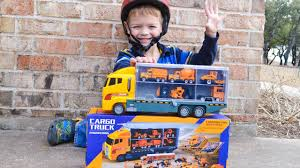 100 Trash Truck Videos For Kids Youtube Garbage Children L Garbage S Rule L Unboxing