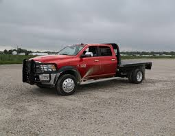 Ram Debuts 2018 Chassis Cab Harvest Edition, Geared To U.S. Farmers ... Hot News This Could Be The Next Generation 2019 Ram 1500 Youtube Refreshing Or Revolting Recall Fiat Chrysler Recalls 11m Pickups Over Tailgate Defect Recent Fca News Jeep And Google Aventura 2001 Dodge Laramie Slt 4x4 Elegant Cummins Diesel 44 Auto Mart Events Check Back Often For Updates Is Planning A Midsize Truck For 2022 But It Might Not Be The Bruder Truck Ram 2500 News 2017 Unboxing Rc Cversion Breaking Everything There To Know About New Trucks Now Sale In Hayesville Nc 3500 Daily Drive Consumer Guide
