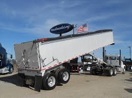 USED 2007 39 END DUMP TRAILER FOR SALE IN MS #6450 China Gooseneck 60t Rear End Dump Tipper Semi Truck Trailer For 1978 Fruehauf 30 Bathtub Style End Dump For Sale Wwwdeonuntytarpscom Truck Tralers Tarp Systems Superior Trucking Equipment Mike Vail Ltd Belly Live And Drivers Mayo Cstruction I10 New 2018 Ranco 39 Frameless Tandem Axle Alinum Our Trucks Truckingdepot Used Trucks For Sale 20 Cum Scoop Isuzu Cyh Centro Manufacturing Used Dumps Opperman Son