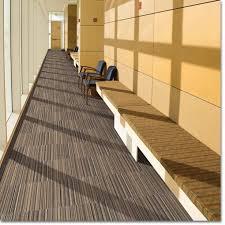 Kraus Carpet Tile Elements by Best 25 Industrial Carpet Ideas On Pinterest Industrial Office