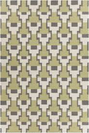 Home Decorators Collection Rugs by Green And Grey Rug Roselawnlutheran