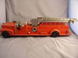 Vintage Hubley Fire Dept. Ladder Truck Hubley 520 Large Avigo Ram 3500 Fire Truck 12 Volt Ride On Toysrus Thomas Wooden Railway Flynn The At Toystop Tosyencom Bruder Toys 2821 Mack Granite Engine With Toys Bruin Blazing Treadz Mega Fire Truck Bruin Blazing Treadz Technicopedia Trucks Dickie Brigade Amazoncouk Games Big Farm Outback Toy Store Buy Csl 132110 Sound And Light Version Of Alloy Toy Best Photos 2017 Blue Maize News Iveco 150e Large Ladder Magirus Trucklorry 150 Bburago Le Van Set Tv427 3999