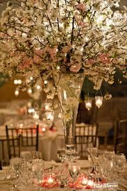 65 best Cherry Blossoms Wedding Flowers images on Pinterest