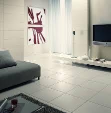bodenfliesen betonoptik wohnzimmer caseconrad