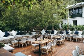 100 The Lawns At Roundhouse Reopens For Summer IOL