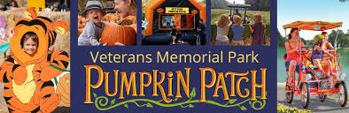 Pumpkin Patches Mankato Mn by Minnesota Fall Celebrations Pumpkin Patches Autumn Paradise