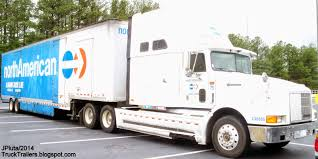 100 Kentucky Truck And Trailer TRUCK TRAILER Transport Express Freight Logistic Diesel Mack