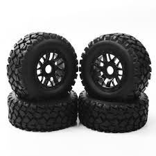 RC 1:10 Short Course Truck Tires Tyre Wheel Rim 17mm Hex W Adapter ... Duravis M700 Hd Allterrain Heavy Duty Truck Tire Bridgestone Coker Deka Truck Tire Tires Farm Ranch 13 In Pneumatic 4packfr1035 The Home Depot 12mm Hex Premounted Monster 2 By Helion Hlna1075 11r245 Double Coin Rlb800 Commercial 16 Ply Automotive Passenger Car Light Uhp Amazoncom Rlb490 Low Profile Driveposition Multiuse Used Truck Tires Japan For Sale From Gidscapenterprise B2b Traxxas Latrax Premounted Tra7672 Giti Wide Base Introduced North America