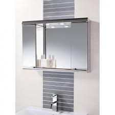 Kohler Tri Mirror Medicine Cabinet by Interior Design 19 Bathroom Storage Mirror Interior Designs