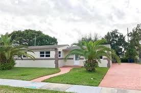 1040 NW 196th St Miami Gardens FL MLS A