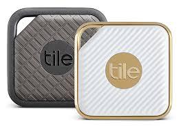 Amazon Tile Combo Pack