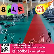 Taraflex Flooring Supplier Philippines by Taraflex Badminton Court Taraflex Badminton Court Suppliers And