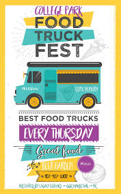 COLLEGE PARK FOOD TRUCK FEST Tickets, Multiple Dates | Eventbrite 5 Great Kl Food Trucks Best Meaonwheels Outfits In Box On The Road Blue 1996 Gmc Truck With Custom Stepup Platform For Sale Craigslist Orlando Images Collecti Of Google Search Mobile Love Profitable Food Truck Excellent Cdition Where To Find Trucks Tribudigitalorlandosentinel Taco Bus Authentic Mexican Taste Absofruitly Roaming Hunger On