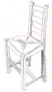 dessiner une chaise comment dessiner une chaise pourquoi comment les réponses à
