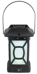 Thermacell Mosquito Repellent Outdoor Led Lantern by Thermacell Mosquito Repellents Rid A Critter Inc Trapping Supplies
