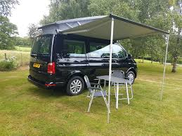 Van Canopy Awning – Broma.me Caravan Roll Out Awning Guzzler Awnings For Your Sunncamp Protekta Rollout On Topper Forums Pooling 2m X 22m Side Extension Pull Direct 4x4 Fifth 5th Wheel Co Trailer Roll Out Stock Photo Caravans Holiday Annexes Vito Van Guard 2 Roof Bars 85mm With Fiamma And Advantageous Leisure Market In Tent Set Comfortline And Beach Omnistorethule Store Sun Canopy Towsure Manual Rollout Jillaroo