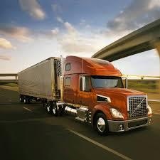 100 Tri State Truck Center Inc Home Facebook