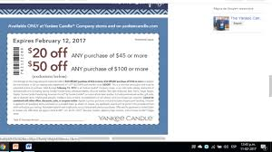 Fb Coupon Code : Best Massage Bangkok Deals Cheap Edible Fruit Arrangements Tissue Rolls Edible Mothers Day Coupon Code Discount Arrangements Canada Valentines Day Sale Save 20 Promo August 2018 Deals The Southern Fried Bride Fb Best Massage Bangkok Deals Coupons 50 Off Home Facebook 2017 Coupon Codes Promo Discounts Powersport Superstore Free Shipping Peptide 2016 Celebrate The Holidays 5 Code 2019