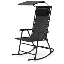 Cheap Rocker Patio Chair, Find Rocker Patio Chair Deals On ... 57 Rocker Patio Chair Cushion Buy Resin Rocking Tremberth Outdoor With 95 Sling Swivel Chairs Chart Gallery Sunset West Cardiff Club Lexi By Telescope At Rotmans Image Of Vintage Metal View 9 Darlee Elisabeth Cast Alinum Ding 28 Hanover Allweather Adirondack In Aruba Hvlnr10ar Solid Wood Porch Indoor Best Choice Products Foldable Zero Gravity Recliner W Sunshade Canopy Brown