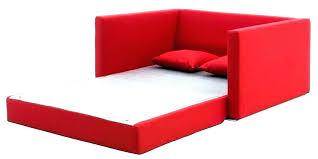 canapé lit 1 personne canap convertible 1 personne lit canape personne canape lit d