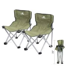 Mossy Oak Mini Folding Chair For Kids, Portable Camping Stool, Lightweight  Chair, 2 Pack The Best Folding Chair In 2019 Business Insider Outdoor Folding Portable Chair Collapsible Moon Fishing Camping Bbq Stool Extended Hiking Seat Garden Ultralight Office Home 30 Best Chairs New Arrivals Top Rated Warbase Amazoncom Extrbici Heavy Duty Smartflip Easy Setup Stools Flat 2 Pack Azarxis Mini Lweight Wedo Zero Gravity Recling Details About Small Tread Foot Hop Up Fold Away Step Ladder Diy Tools 14 Lawn Closeup Check Table Adjustable Pnic With