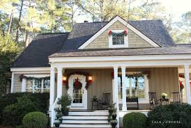 Outdoor Christmas Decorations Ideas 2015 by Our Outdoor Christmas Decorating Talk Of The House