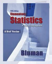 Combo Elementary Statistics A Brief Version With Allan Bluman