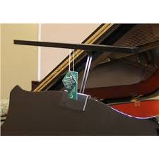 House Of Troy Piano Floor Lamp by Grand Piano Lamps Grand Piano Lights House Of Troy Piano Lamps