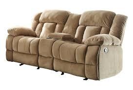 broyhill leather sofa reviews centerfieldbar com