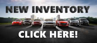 New 2017-2018 Dodge, Ram & Used Car Dealership Near Syracuse, NY ... 2017 Used Ford Eseries Cutaway E450 16 Box Truck Rwd Light Cargo Car Dealer In Lafayette Indiana Bob Rohrman Subaru Border Sales Commercial Youtube Vmark Cars Fredericksburg Va New Trucks Service Jordan Inc For Sale La With 7000 Miles Priced 1000 2007 F350 Super Duty For Sale Tn 37083 Vans Auto Greenwood In Read Consumer Reviews Browse Ramp Access Chevrolet Serving Automotive Transmission Services Advanced