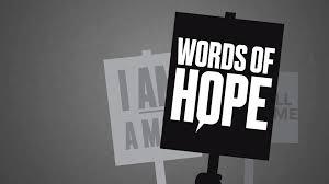 2018s Mispronounced Words Brett Kavanaugh Jamal Khashoggi Mukbang