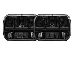 100 Truck Lite Dealers Rigid Industries 5x7 Headlights PAIR