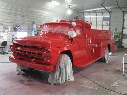 Fire Truck | Old Cars | Pinterest | Fire Trucks And Cars Firefighters Washing A Fire Truck In Bladensburg Maryland Stock Blippi Fire Trucks For Children Engines Kids And Truck Watch Dogs Wiki Fandom Powered By Wikia Why An Old Lowcountry Firefighter Support Team Firemen Concede Ironic Situation After One Of Their Catches California Man Arrested Taking Stolen On Joy Ride Emergency Equipment Inside Photo Picture And Dz License For Refighters Mercedes Photos Images Advertise City Oneminute Marketer Japan Trucks Cool Intertional Homes Crashes Into Dairy Queen North Texas Abc13com